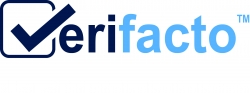 Verifacto Welcomes Leland Brewer as Director of Business Development