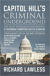 MedLaw Publishing Announces the Distribution of the Book,