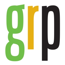 Green Rush Packaging Expands Cannabis Packaging Product Line with Pyro Papers Pre-Rolled Cones