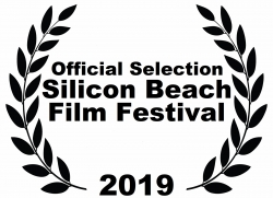 The 2019 Silicon Beach Film Festival Invites the World to Its Upcoming Event in June