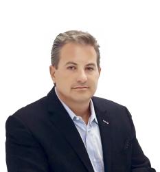 Guillermo Teran Real Estate Professional Brings Home
