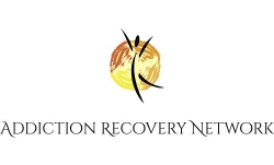 Addiction Recovery Network, Top Drug Rehab, Mental Health & Alcohol Treatment Centres Across Canada, Announces Their 14 Year Anniversary