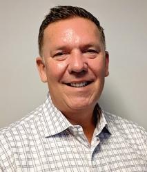 The Plexus Groupe Hires David Kenyon as Vice President, Client Executive