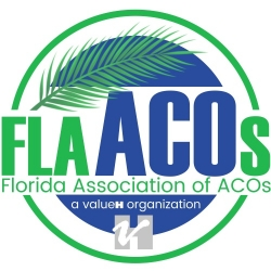 Registration for FLAACOs 2019 Opens and Keynote Speaker is Announced