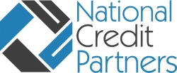 National Credit Partners Helps Small Business Owners Who Are Overwhelmed with High Interest Debt