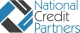 National Credit Partners