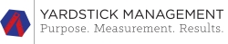 Yardstick Management Expands Leadership Team with the Appointment of Several Talented Senior Consultants