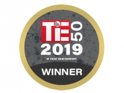 OOTify, Inc. Named TiE50 Award Winner at TiEcon