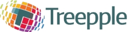 VOS Digital Media Group and Treepple Tailored Health News Ink Distribution Agreement for Treepple's Innovative News Products