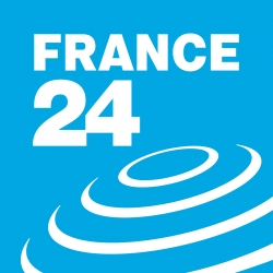 VOS Digital Media Group Announces Partnership with France 24 to Distribute International Breaking News Content