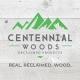 Centennial Woods LLC
