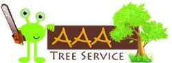 AAA Tree Service, a Local and Loyal Company to Long Island, is Tirelessly Removing Dangerous Trees Out of the Way