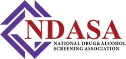 National Drug & Alcohol Screening Association Releases Statement on State's Rights Act