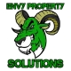 Envy Property Solutions, LLC