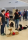 Medical Mutts Service Dogs Inc