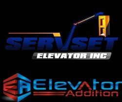 Going Up! Servset Elevator Inc. is Moving with the Industry