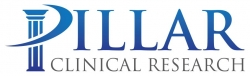 Pillar Clinical Research Announces New Ratings Initiative: Pillar Precision