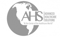 Advanced Healthcare Solutions, Inc. Announces the Launch of STUDENT TELE-HELP 24/7(sm)
