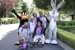 27th Annual Stroll for Epilepsy Awareness