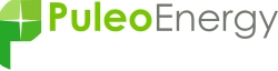 Samuel Puleo, Head of Leoco Financial LLC, Re-Brands Company as Puleo Energy to Offer Power and Natural Gas Supply Services to Clients in Eastern PA and New York City