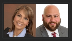 Roadway Moving Appoints New Senior Leadership as Company Demonstrates Rapid Growth