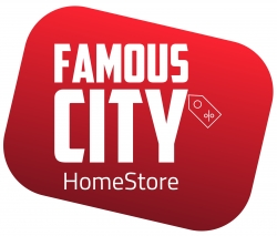 Famous City Store is Coming Soon to Chicagoland and Other Major U.S. Markets