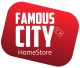 Famous City Retail Network, Inc.