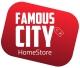 Famous City Retail Network, Inc.