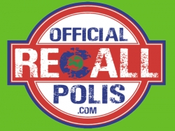 Weld County Colorado Official Recall Headquarters
