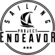 Sailing Project Endeavor