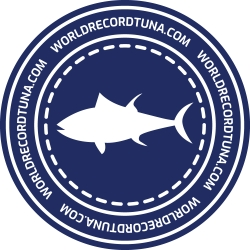 Once in a Lifetime Experience to Catch a Massive Bluefin Tuna with World Record Tuna Charters is Now Available for Beginner to Expert Seawolves