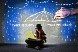 CNA Hardy Announces a New Pre-Breach Service Provided by GamaSec