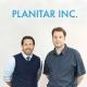 Planitar Inc.