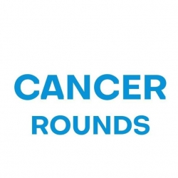 Cancer Rounds - World's First Comprehensive Virtual Cancer Hospital