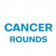 Cancer Rounds