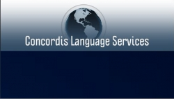 Concordis Language Services Announces Focus on Providing High-Quality Business Translation Services for 2019 and Beyond