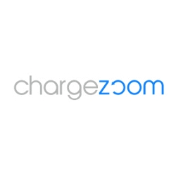 Chargezoom Achieves PCI-DSS Compliance