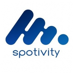 "Spotivity Mobile App Marks the ""X"" for Teens in Search for Meaningful After-School Activities"