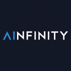 AInfinity, an AI based Platform from Atlas Systems Inc., Launches Its New Offering in DevOps Space