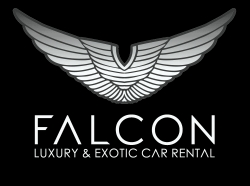 Falcon Car Rental Launches New Website to Improve User Experience and Add New Rental Features
