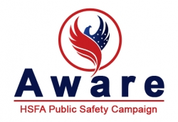 Homeland Security Foundation of America (HSFA) Brings Active Shooter Awareness to Kansas City