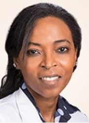 Sophia Edwards-Bennett, M.D., Ph.D., DABR Honored with a Lifetime Achievement Award and as a Professional of the Year by Strathmore's Who's Who Worldwide Publication