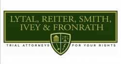 Gender and Ethnic Diversity a Focus at Lytal, Reiter, Smith, Ivey & Fronrath Law Firm