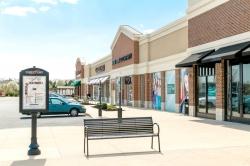 Abe Mann of Progress Capital Secures $22.3 Million to Refinance Retail Shopping Center in Sicklerville, NJ