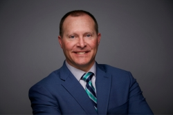 Equiant Adds to Customer Service Team -- Bradford Beverlin New Director of Client Experience