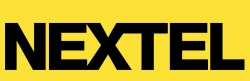 NEXTEL 2.0 to Bid on Boost Mobile Locations Across the USA