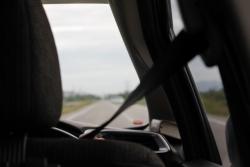 10 Safest Used Cars for 2019 - VINCheckPro