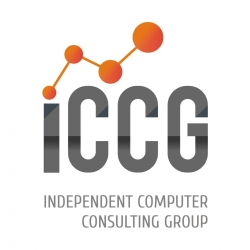 Independent Computer Consulting Group (ICCG) Brings Mitchell Chi on Board as General Manager to Expand Its Focus on Fashion & Retail in North America