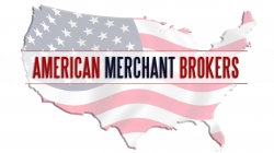American Merchant Brokers Has Developed Credit Card Processing for CBD Oil/Hemp Industry Companies