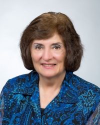Gloria B. Gertzman, Ph.D., D.M.D., F.A.G.D., C.C.H.P. Celebrated as a Woman of the Month for June 2019 by P.O.W.E.R.